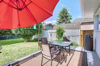Photo 34: 3715 Glenbrook Drive SW in Calgary: Glenbrook Detached for sale : MLS®# A1122605