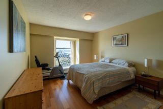 Photo 12: 304 150 E 5TH Street in North Vancouver: Lower Lonsdale Condo for sale : MLS®# R2621286