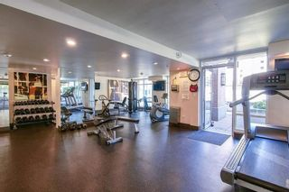 "Photo 29: 802 565 SMITHE Street in Vancouver: Downtown VW Condo for sale in ""VITA"" (Vancouver West)  : MLS®# R2539615"