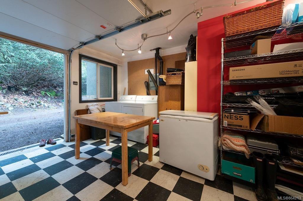 Photo 37: Photos: 2978 Woodridge Pl in : Hi Eastern Highlands House for sale (Highlands)  : MLS®# 864213