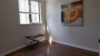 """Photo 15: 906 488 HELMCKEN Street in Vancouver: Yaletown Condo for sale in """"Robinson Tower"""" (Vancouver West)  : MLS®# R2086319"""