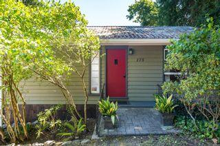 Photo 7: 175 Fulford-Ganges Rd in : GI Salt Spring House for sale (Gulf Islands)  : MLS®# 880204