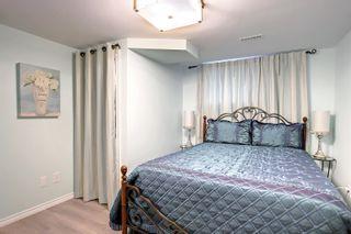 Photo 37: 12802 123a Street in Edmonton: Zone 01 House for sale : MLS®# E4261339