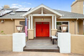 Photo 4: SOUTHEAST ESCONDIDO House for sale : 4 bedrooms : 1436 Sierra Linda Dr in Escondido