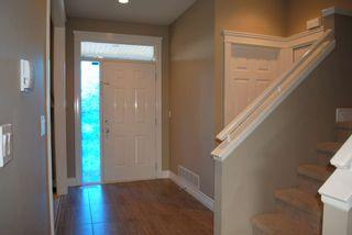 Photo 8: 7280 192 Street in Surrey: Clayton 1/2 Duplex for sale : MLS®# f1026964