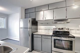Photo 7: 11 711 3 Avenue SW in Calgary: Downtown Commercial Core Apartment for sale : MLS®# A1125980