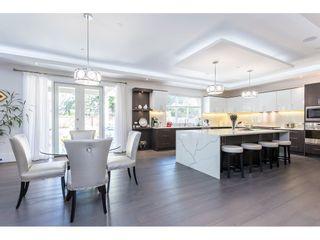 Photo 10: 13841 BLACKBURN AVENUE: White Rock House for sale (South Surrey White Rock)  : MLS®# R2567623