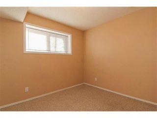 Photo 30: 3440 56 Street NE in Calgary: Temple House for sale : MLS®# C4004202