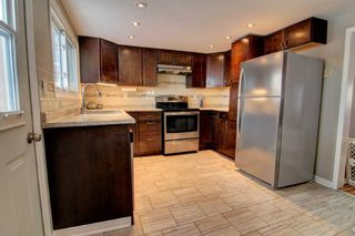 Photo 10: 109 Williams Point Rd in Scugog: Rural Scugog Freehold for sale : MLS®# E5359211