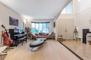 Photo 3: 6667 LINDEN Avenue in Burnaby: Highgate House for sale (Burnaby South)  : MLS®# R2408448