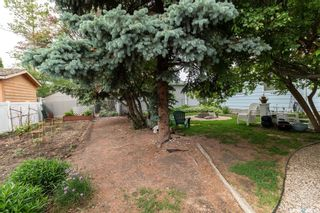 Photo 44: 65 Albany Crescent in Saskatoon: River Heights SA Residential for sale : MLS®# SK859178