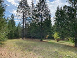 Photo 123: 5521 Northwest 10 Avenue in Salmon Arm: Gleneden House for sale : MLS®# 10239811