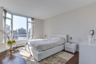 Photo 8: 904 140 E 14TH STREET in North Vancouver: Central Lonsdale Condo for sale : MLS®# R2270647