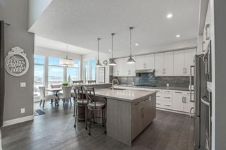 Photo 9: 11 Cranarch Rise SE in Calgary: Cranston Detached for sale : MLS®# A1061453