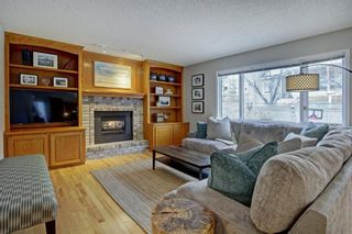 Photo 14: 24 Scenic Ridge Crescent NW in Calgary: Scenic Acres Residential for sale : MLS®# A1058811