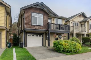 Photo 1: 956 Cavalcade Terr in : La Langford Proper House for sale (Langford)  : MLS®# 856317
