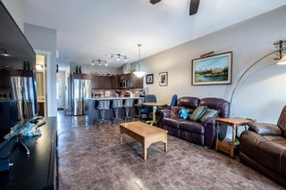 Photo 9: 44 Sunrise Place NE: High River Row/Townhouse for sale : MLS®# A1059661