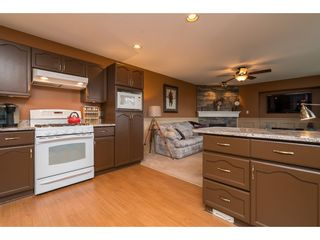 Photo 13: 35704 TIMBERLANE Drive in Abbotsford: Abbotsford East House for sale : MLS®# R2148897