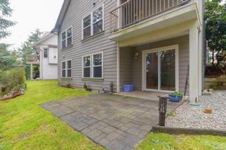 Photo 31: 13 95 Talcott Rd in : VR Hospital Row/Townhouse for sale (View Royal)  : MLS®# 872063