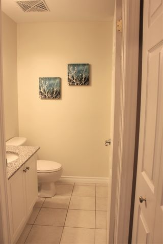 Photo 4: 314 145 Third Street in Cobourg: Condo for sale : MLS®# X5156871