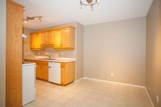 Photo 6: 189 CALLINGWOOD Place in Edmonton: Zone 20 Townhouse for sale : MLS®# E4246325