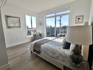 Photo 8: 1503 W 60TH Avenue in Vancouver: South Granville Townhouse for sale (Vancouver West)  : MLS®# R2518195