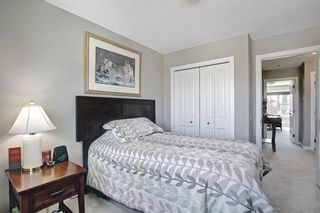Photo 25: 317 Ranch Close: Strathmore Detached for sale : MLS®# A1128791