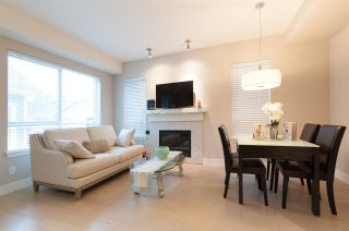 Photo 6: 223 CAMATA Street in New Westminster: Queensborough House for sale : MLS®# R2122000