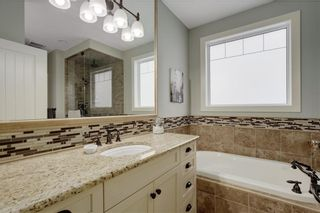 Photo 16: 87 ASPEN CLIFF Close SW in Calgary: Aspen Woods Detached for sale : MLS®# A1076273