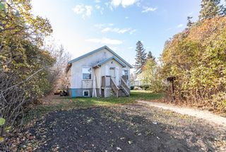 Main Photo: 4309 55 Street: Red Deer Detached for sale : MLS®# A1152898