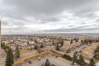 Photo 30: 2131 20 Coachway Road SW in Calgary: Coach Hill Apartment for sale : MLS®# A1090359