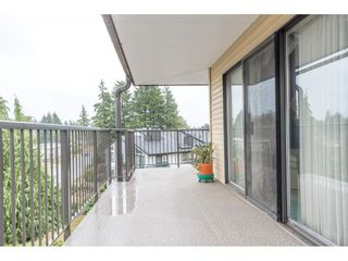 """Photo 18: 401 32110 TIMS Avenue in Abbotsford: Abbotsford West Condo for sale in """"Bristol Court"""" : MLS®# R2612152"""