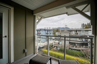 "Photo 27: PH2 2373 ATKINS Avenue in Port Coquitlam: Central Pt Coquitlam Condo for sale in ""Carmandy"" : MLS®# R2545305"
