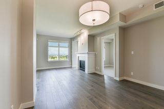 "Photo 8: 410 5011 SPRINGS Boulevard in Delta: Condo for sale in ""TSAWWASSEN SPRINGS"" (Tsawwassen)  : MLS®# R2329912"