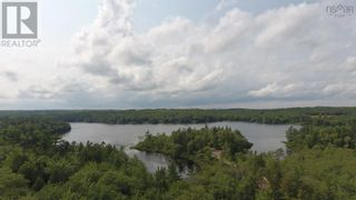 Photo 10: Lot Stoddart Drive in East Dalhousie: Vacant Land for sale : MLS®# 202118990