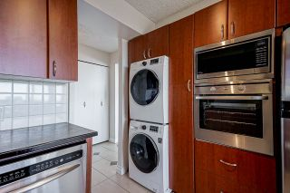 Photo 15: 1202 31 ELLIOT STREET in New Westminster: Downtown NW Condo for sale : MLS®# R2569080