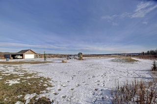 Photo 38: 186112 256 Street W: Priddis Detached for sale : MLS®# A1050704