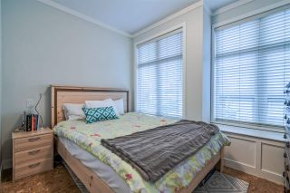 """Photo 14: 302 116 W 23RD Street in North Vancouver: Central Lonsdale Condo for sale in """"The Addison"""" : MLS®# R2443100"""