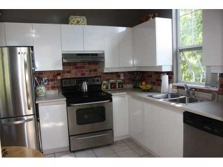"""Photo 29: 411 1199 WESTWOOD Street in Coquitlam: North Coquitlam Condo for sale in """"LAKESIDE TERRACE"""" : MLS®# V842166"""