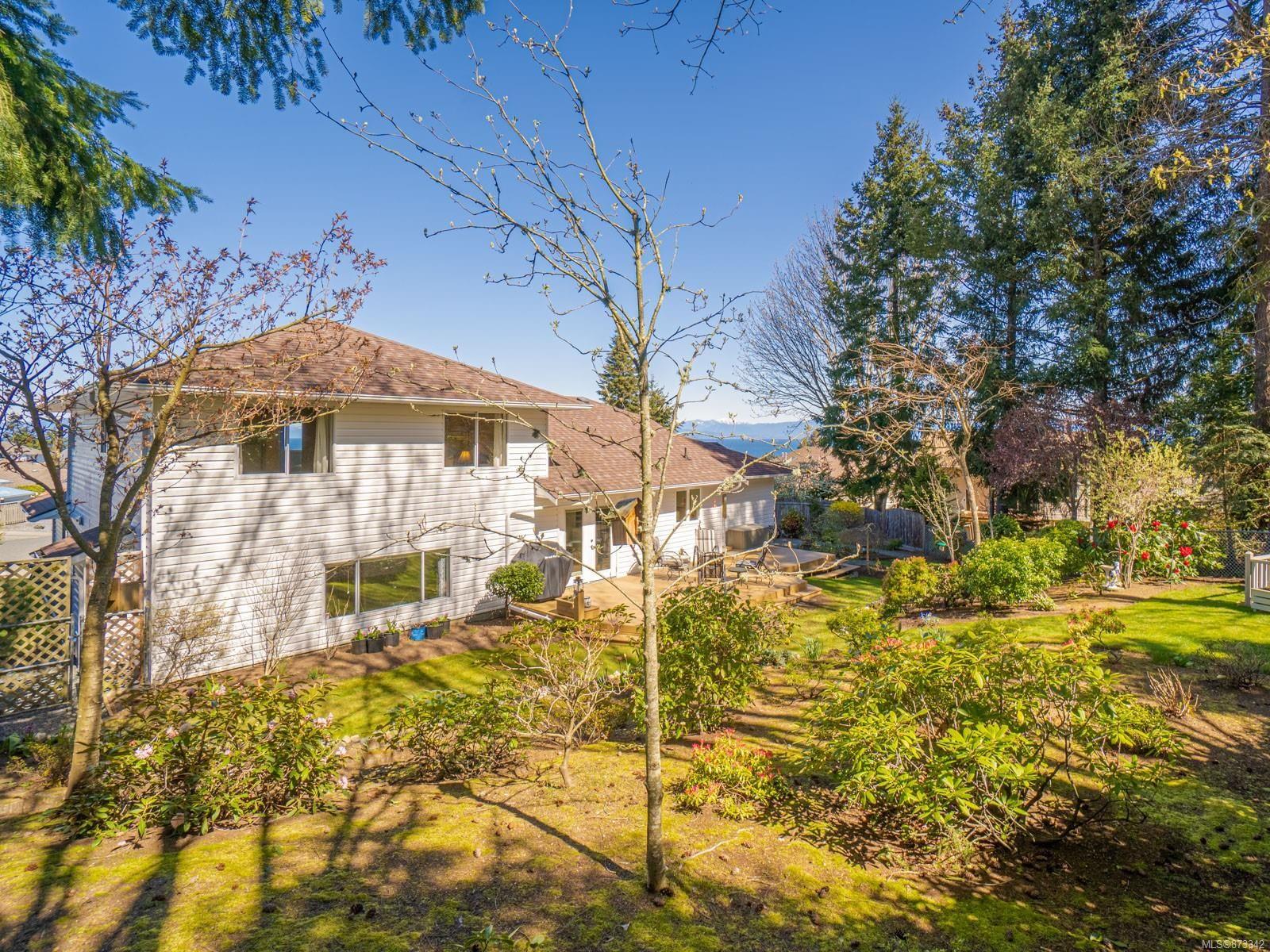 Photo 62: Photos: 5294 Catalina Dr in : Na North Nanaimo House for sale (Nanaimo)  : MLS®# 873342