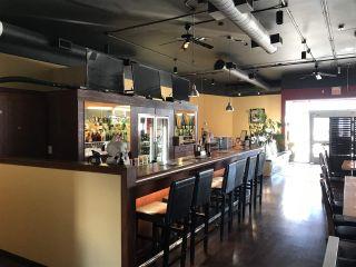 Photo 15: 9824 100 Street in Fort St. John: Fort St. John - City SE Retail for sale (Fort St. John (Zone 60))  : MLS®# C8036781