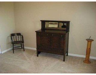 """Photo 7: 115 12639 NO 2 Road in Richmond: Steveston South Condo for sale in """"NAUTICA SOUTH"""" : MLS®# V722425"""