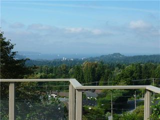 Photo 3: 228 W BALMORAL RD in North Vancouver: Upper Lonsdale House for sale : MLS®# V907386