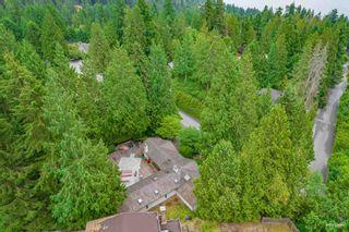 Photo 27: 4645 CAULFEILD Drive in West Vancouver: Caulfeild House for sale : MLS®# R2607528
