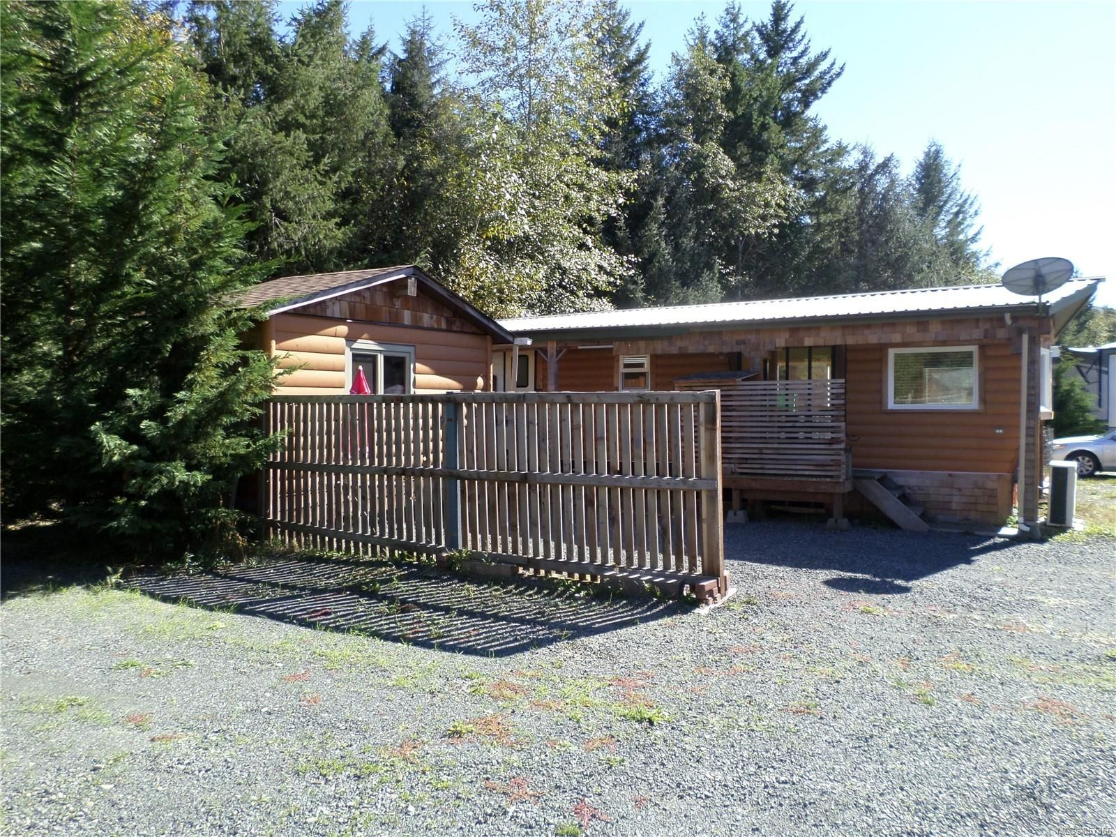 Photo 12: Photos: 1747 Nahmint Rd in : PQ Qualicum North Mixed Use for sale (Parksville/Qualicum)  : MLS®# 857366