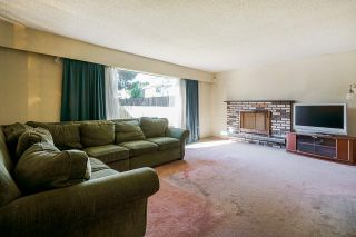 Photo 4: 1306 LORILAWN Court in Burnaby: Parkcrest House for sale (Burnaby North)  : MLS®# R2565174