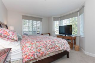 "Photo 10: 304 15357 ROPER Avenue: White Rock Condo for sale in ""REGENCY COURT"" (South Surrey White Rock)  : MLS®# R2171104"