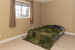 Photo 18: 4812 42 Street: Beaumont House for sale : MLS®# E4231482