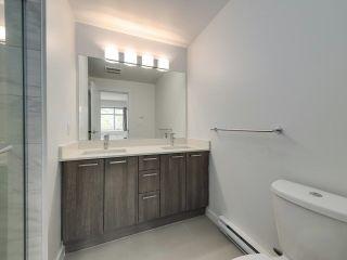 Photo 13: 307 617 SMITH Avenue in Coquitlam: Coquitlam West Condo for sale : MLS®# R2611394