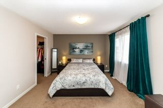 Photo 18: 16727 59 Street in Edmonton: Zone 03 House for sale : MLS®# E4234792